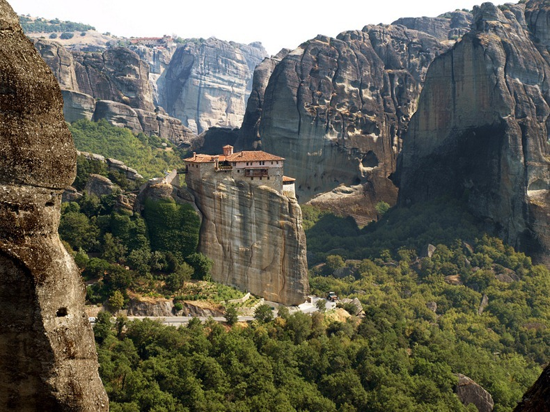 meteora-monastery-5