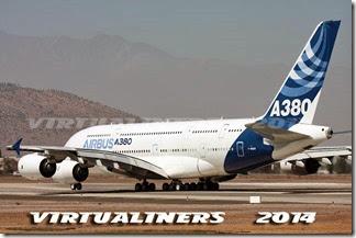 PRE-FIDAE_2014_Vuelo_Airbus_A380_F-WWOW_0005