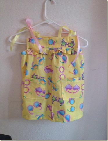 Halle's dresses 012