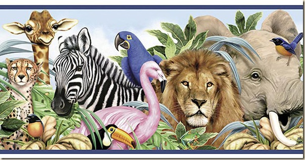 animales biblia ateismo