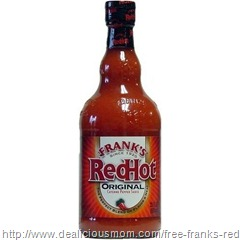 franks-red-hot-coupon1