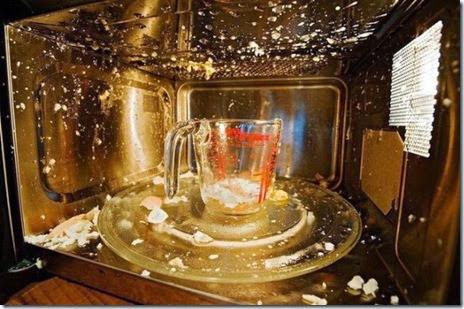 microwave-food-hard-006