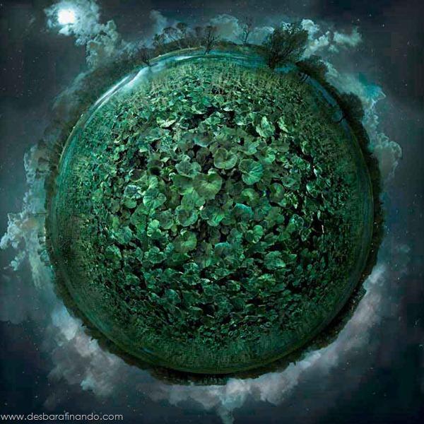 mini-planetas-desbaratinando (2)