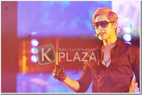 kplaza7