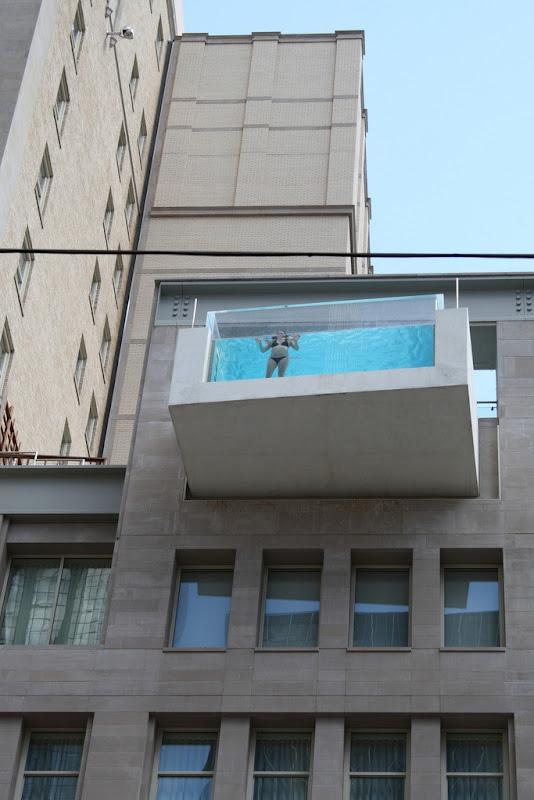 joule-hotel-1