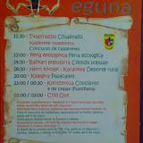 gazte eguna 08