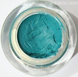 c_BluePeepFluidlineMAC