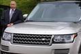 2013-Range-Rover-130_thumb.jpg?imgmax=800