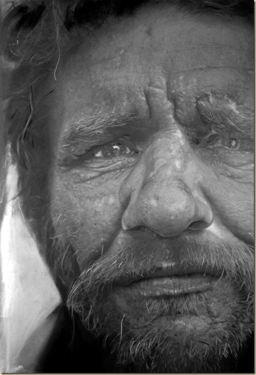 Les incroyables dessins de Paul Cadden (10)