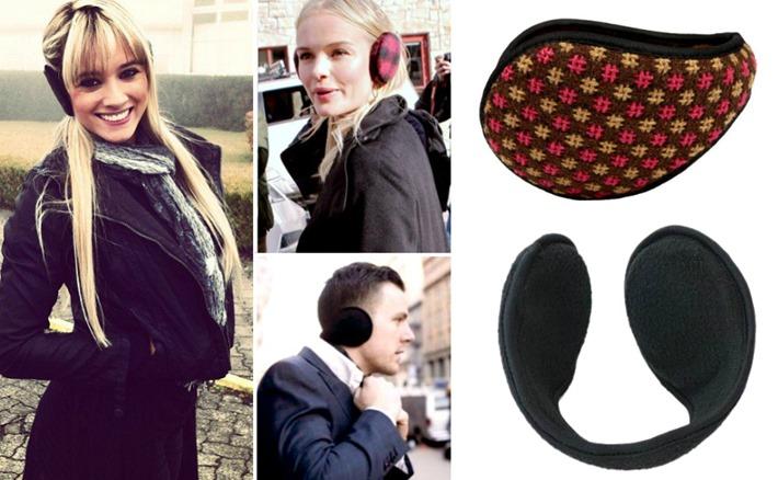 protetor de ouvidos orelhas earmuffs curitiba