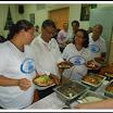 VisitaPastoral -54-2012.jpg