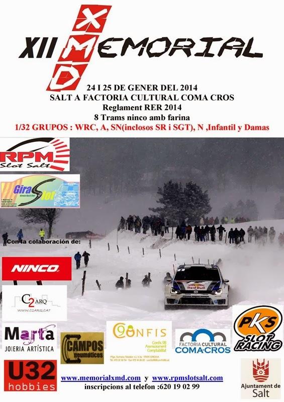 programa memorial 2014 catala