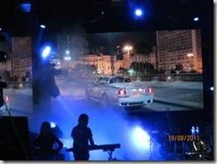 rodeio cajuru 2011 (10)