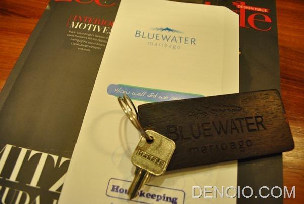 Maribago Bluewater Resort 001
