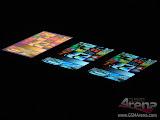 LG Optimus 2X • Samsung I9100 Galaxy S II • Samsung I9000 Galaxy S