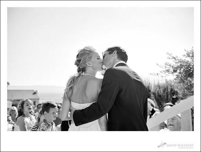 L&A Vjenčanje fotografije Vjenčanja slike Wedding photography Fotografie de nunta Fotograf profesionist de nunta Croatia weddings in Croatia (26)