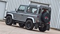 Kahn-Land-Rover-Defender-5