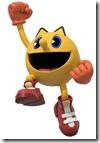 404421-Pac_Man