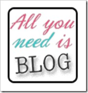 01-AUNI BLOG button