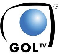 Gol TV
