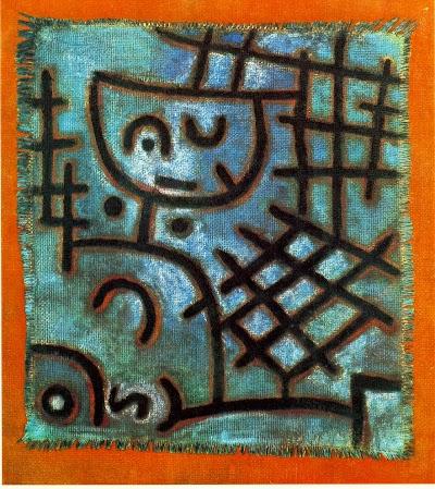 Klee, Paul (4).jpg