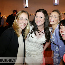 Ufton-Court-Wedding-Photography-LJPhotographics-JKS-(132).jpg