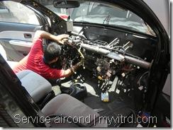Services Aircond Myvi 34