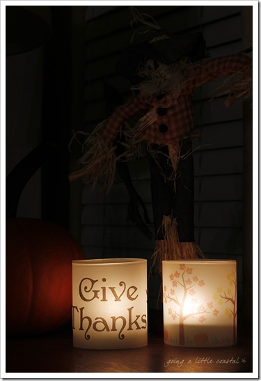 fall candles copy