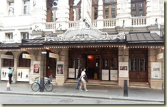 20130506_Noel Coward Theater (Small)
