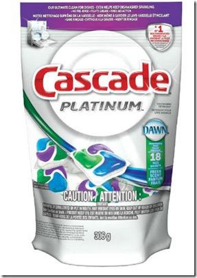 Cascade-Platinum-Pacs