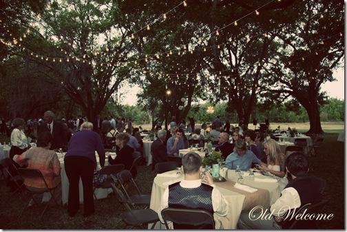 chelseas wedding 022