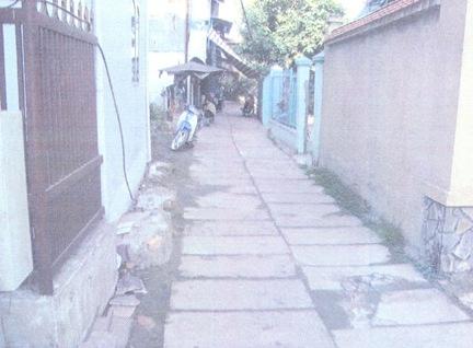 HDUQ Mau 01-4-2012(Dung Ut)_3
