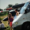 2012-07-28 Extraliga Sedlejov 047.jpg