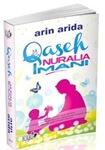 Qaseh Nuralia Imani by Arin Arida