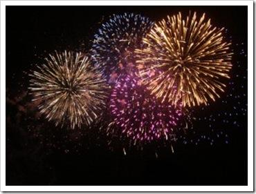 fireworks1-300x224