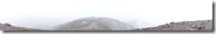 螢幕截圖 2014-11-13 22.28.54