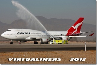 SCEL_Qantas_B744_26-03-2012_0004