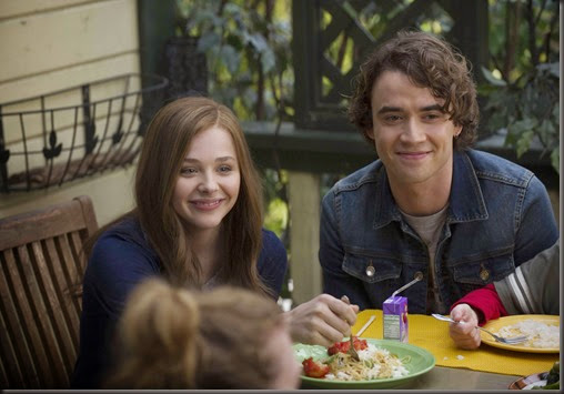 if-i-stay-chloe-moretz-jamie-blackley-4