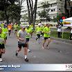 mmb2014-21k-Calle92-1024.jpg