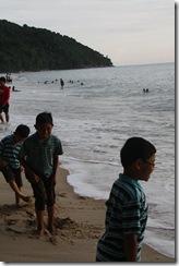 Pantai Pasir Panjang, Balik Pulau 012