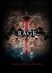 rage_250