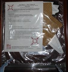 project bag