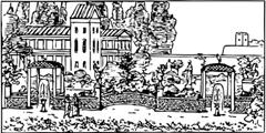 old_garden