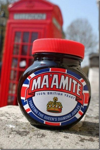 maamite-spread