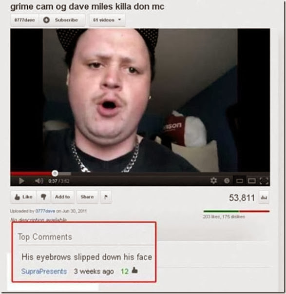 funny-youtube-comments-20
