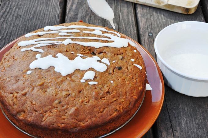 carrot cake 025