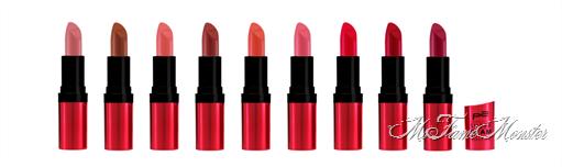 sheer-glam-lipstick