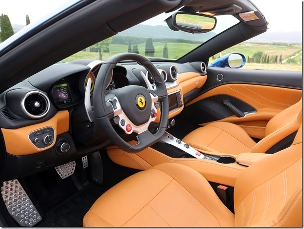 ferrari_california_t_2