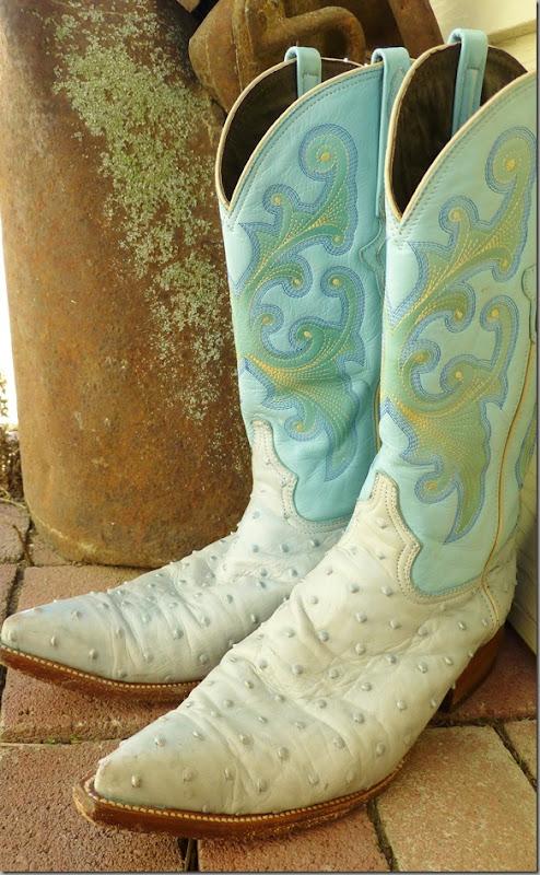 birthday boots 002