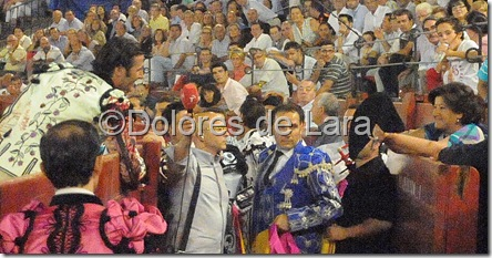 ©Dolores de Lara (109)